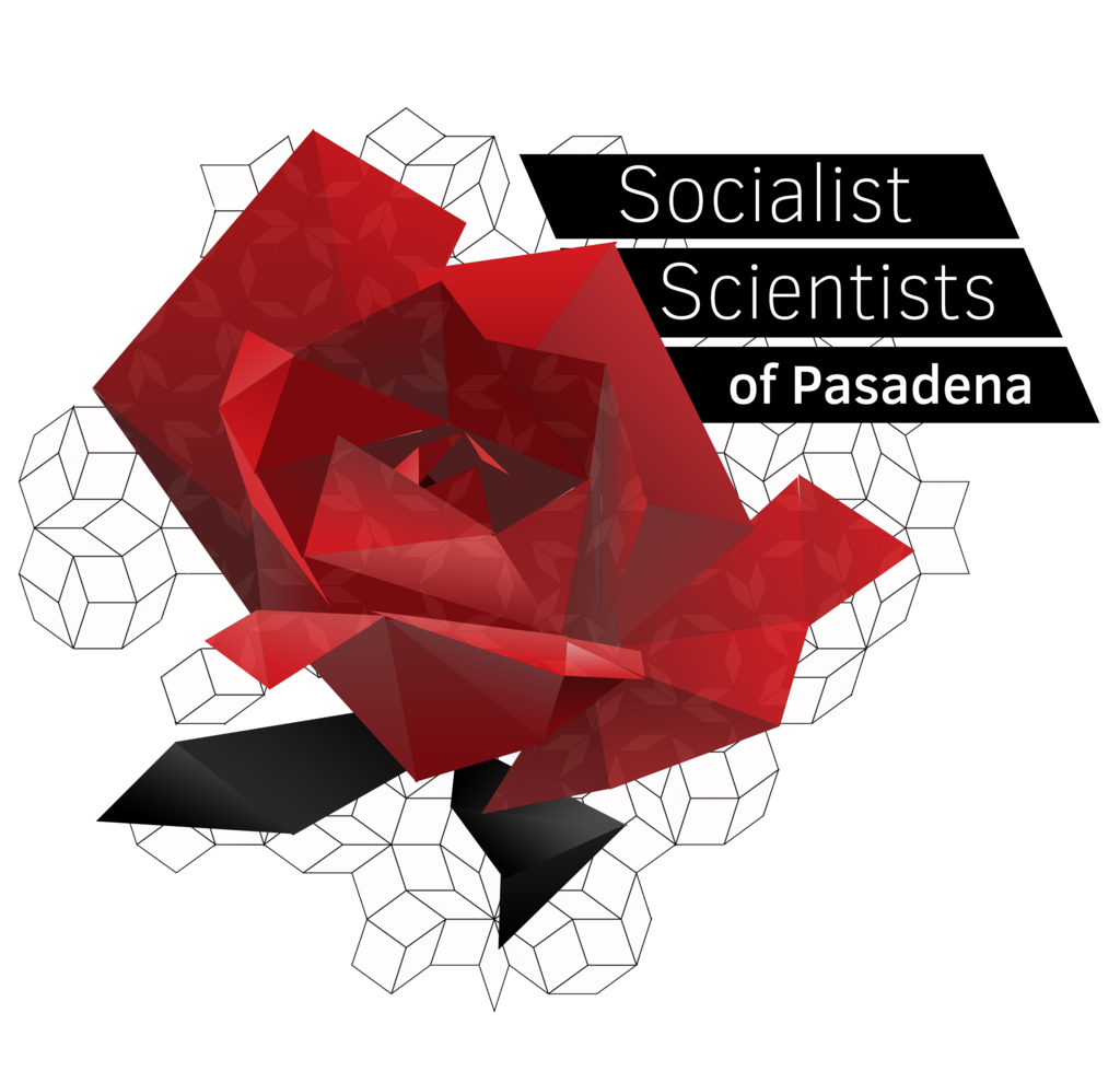 SSoP_logo