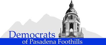 DPF logo