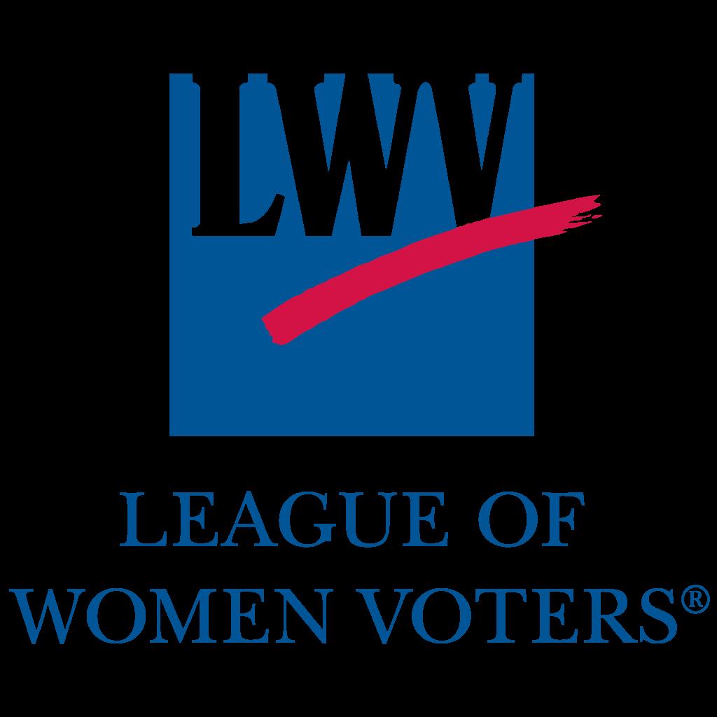 LWV-Logo_Color_Square_Text_Transparent