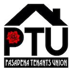 PTU_Logo small